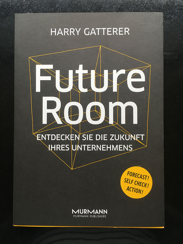 future room harry gatterer