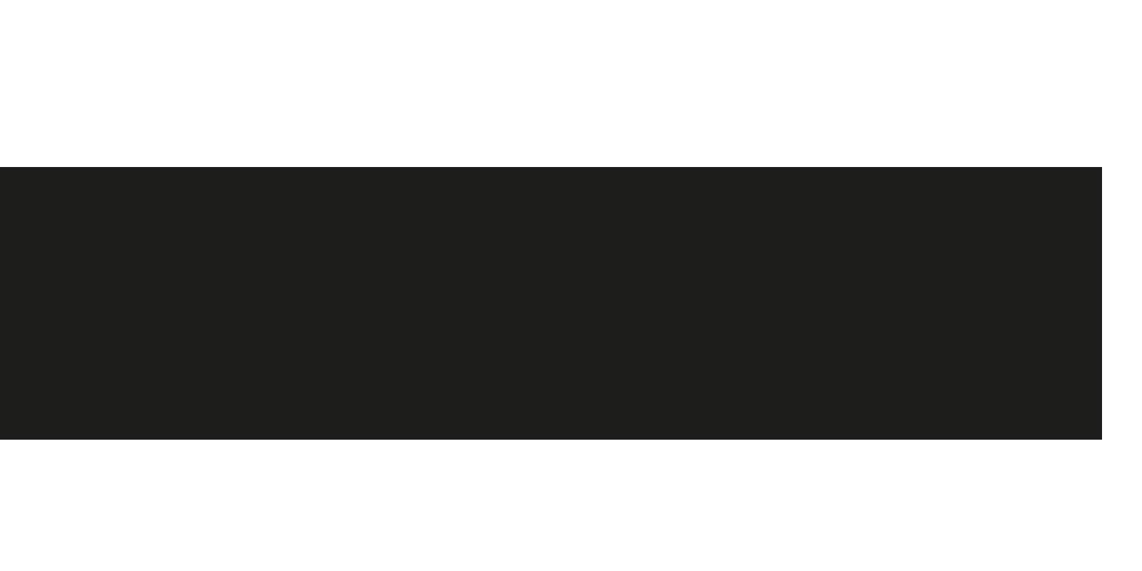 Logo Junge Grafik