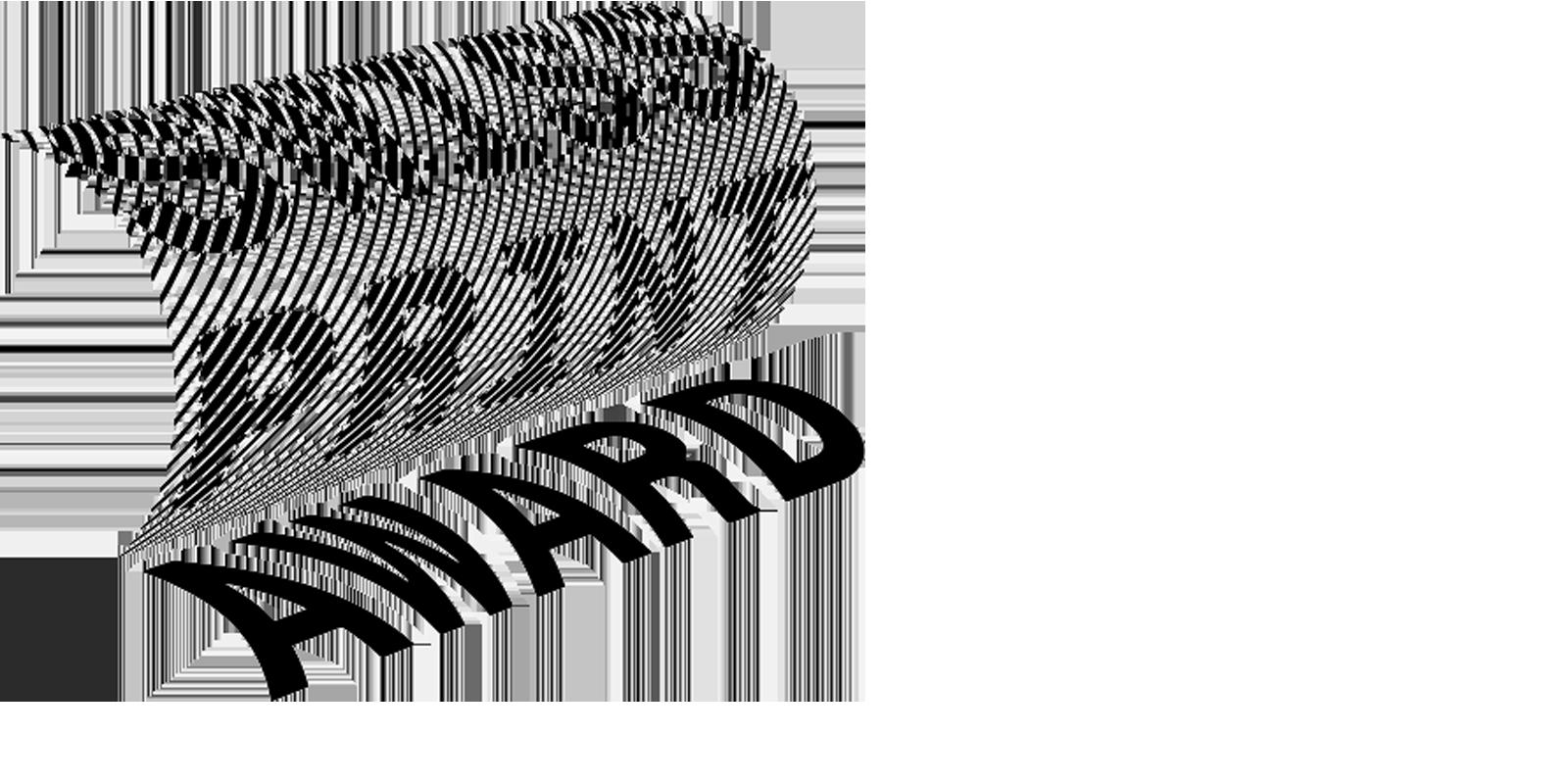 Logo Swiss Print Award