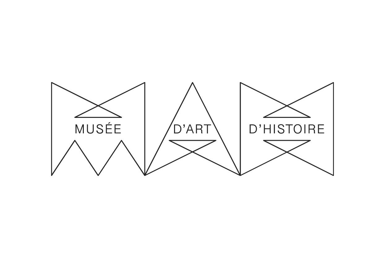Agenda Beitragsbild Musée d'art d'histoire Genève