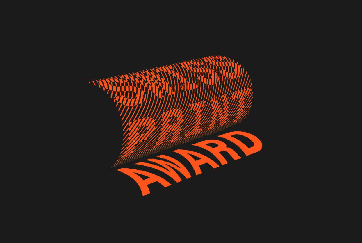 Beitragsbild Agenda Swiss print Award 2021
